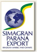http://www.brazilianmarbleandgranite.com/